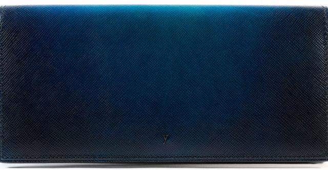 yuhaku(ユハク)長財布