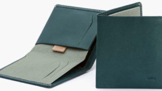 BELLROY(ベルロイ)財布