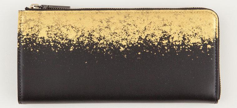 camonde(カモンド)財布