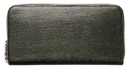 エルゴポック(HERGOPOCH)財布