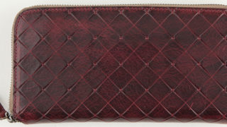 peppercorn(ペッペルコルム)財布