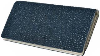 TAVARAT(タバラット)財布