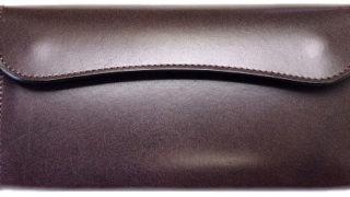 WILDSWANS(ワイルドスワンズ)の財布